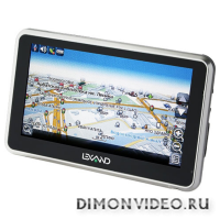 Lexand Si-515 pro HD