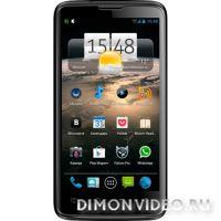 Обзор смартфона Highscreen Explosion на процессоре Samsung Exynos 4 Quad