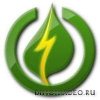 Программа GreenPower Premium, её работа и настройки