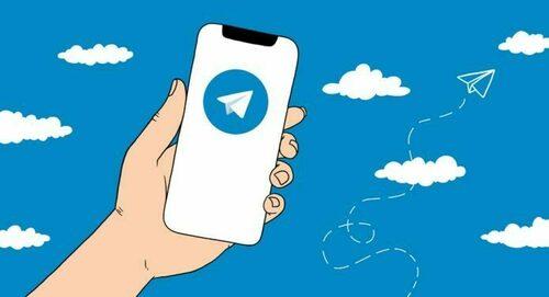 DimonVideo в Telegram