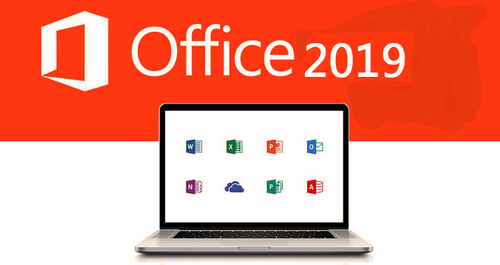Полный обзор Microsoft Office 2019 Professional Plus