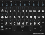 MaxQwertyKeys v6 (build 2020.05.09) by maxel85  - анонс