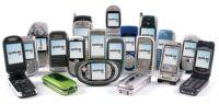 Вниманию владельцев смартфонов с OS Symbian 7.0
