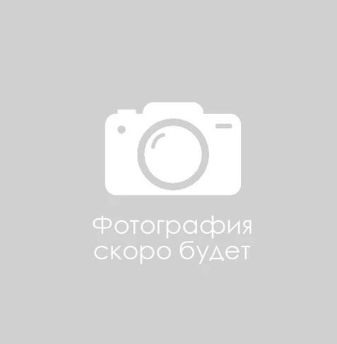 Официальное изображение умных часов Xiaomi Mi Watch