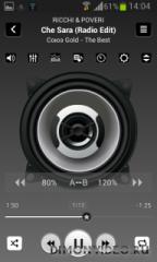 JetAudio mod Ctas8888 9.3.0