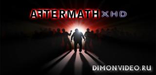 Aftermath XHD