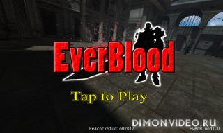 EverBlood