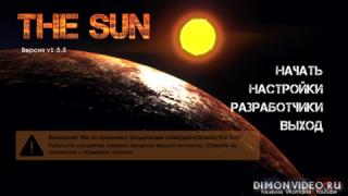 The Sun: Origin 1.3.9