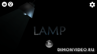 LAMP: Day&Night