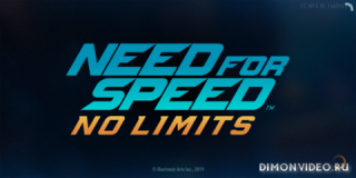 Need for Speed™ No Limits
