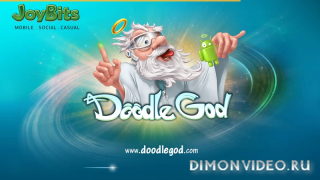 Doodle God™