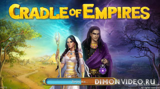 Cradle of Empires