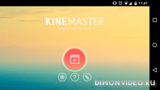 KineMaster – Pro Video Editor 4.11.16.14372.GP