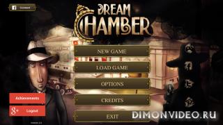 Dream Chamber (Full)