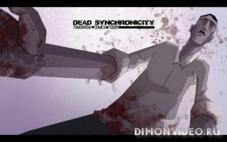 Dead Synchronicity: TCT