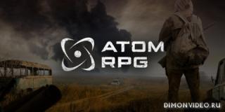 ATOM RPG