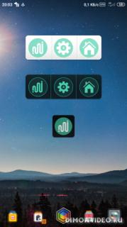 Signal Care Free 3.0.6