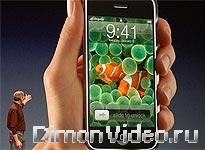 13 недостатков Apple iPhone 3G