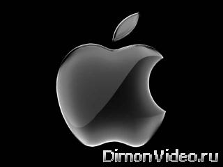 мануал по разборке iPhone 3G