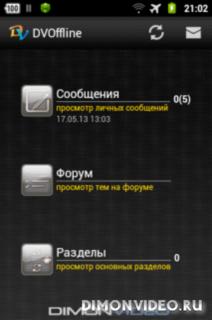 Опыт использования Samsung Galaxy Ace GTS-5830