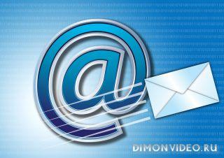 Gmail, Яндекс и Mail.Ru - правильная настройка через протокол IMAP в программе ProfiMail
