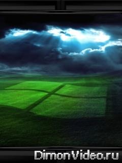 Софтовый разгон компьютера или настраиваем WindowsXP SP2