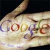 22 секрета Google