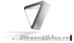 Windows Mobile 7 (WM 7) - краткое описание