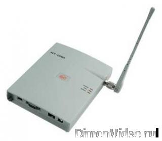 Стандарт сотовой связи CDMA