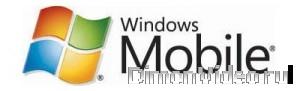 Недостатки Windows Mobile 6.5