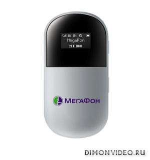 Обзор 3G/Wi-Fi мобильного роутера E5832S