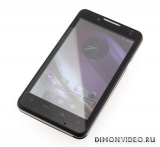 Смартфон Highscreen Yummy Duo: мощное «железо», большой экран и две SIM-карты