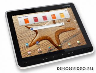 "PocketBook A 10"" 3G: мультимедийное Android-устройство с 3G-модулем"