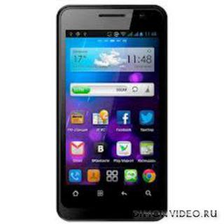 Highscreen Alpha: топовые смартфоны с двумя SIM-картами, IPS-экранами и Android 4.0
