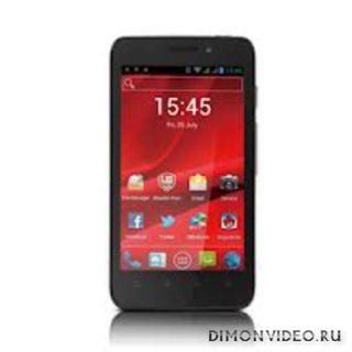 Prestigio MultiPhones: «двухсимочные» Android-фоны на любой вкус