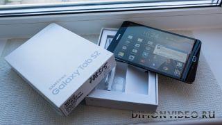Samsung Galaxy Tab S2 8.0``