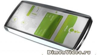 «Зеленые» мобильные телефоны Nokia поступят на рынок через н