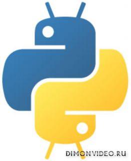 Создание и управление интерфейсом на Android с Python. Часть 4