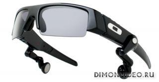 Видеорегистратор в очках: будущее или очередной ненужный гаджет?