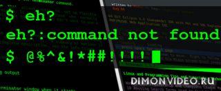 Использование Shell-скрипта в качестве update-binary в Zip-обновлениях системы Android
