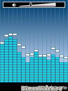 улучшение качества звука nokia 5700