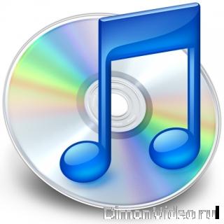 Регистрация iTunes без кредитной карты