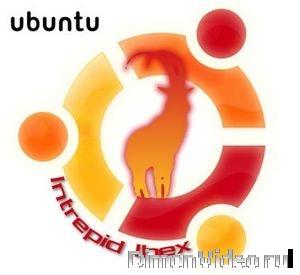 Установка Ubuntu или Первое знакомство с Linux