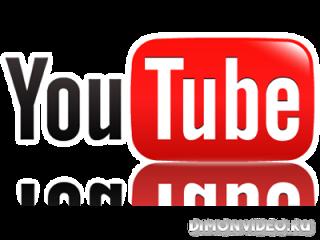 10 фишек YouTube, о которыхВы не знали.