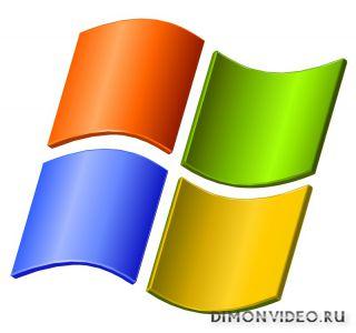 Как расшифровываются лицензии Windows