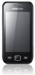 Сервисные коды для телефона Samsung gt-s5250