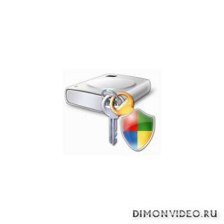Защита шифрования на Bada 2.0? Не, неслышал...