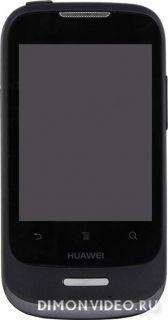 Huawei U8186 Ascend