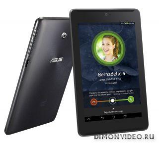 ASUS  Fonepad 7 (ME372CG)