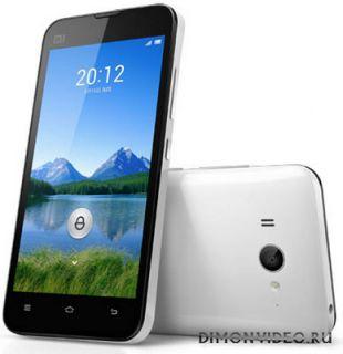 Xiaomi Mi-one 1s